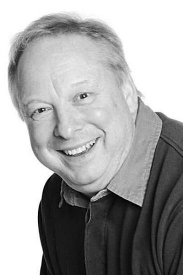John Liddle Image