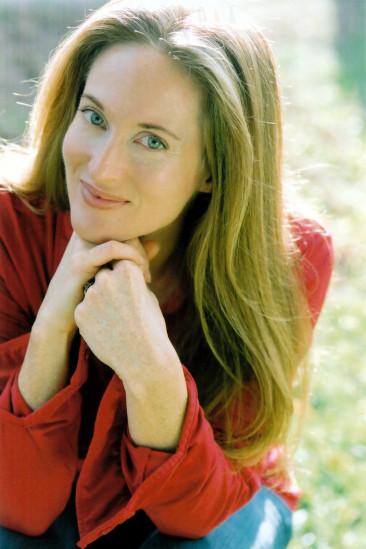 Kim Myers Image