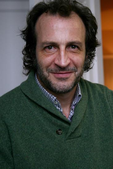 Daniel Giménez Cacho Image