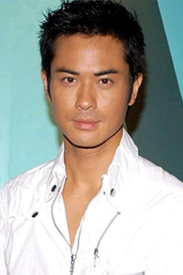 Kevin Cheng Image