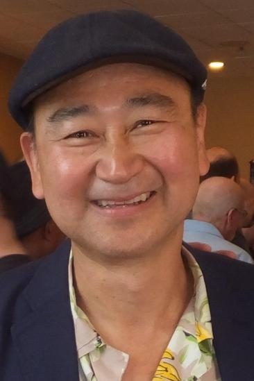 Gedde Watanabe Image