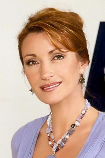 Jane Seymour Image