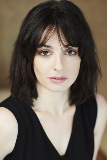 Laura Donnelly Image