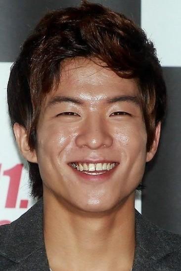 Tae-joo Na Image