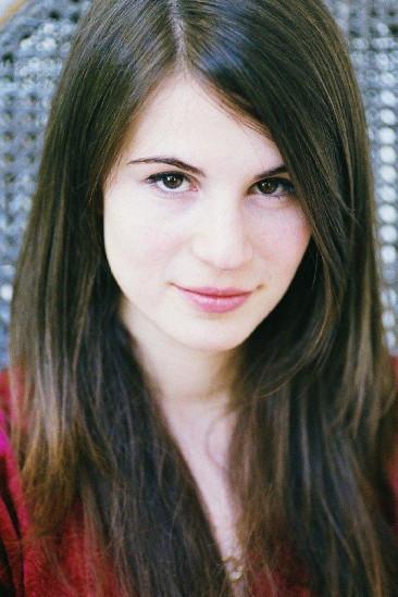 Amelia Rose Blaire Image