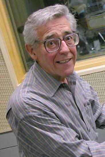 Gene Dinovi Image