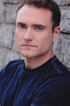 Declan Mulvey Image