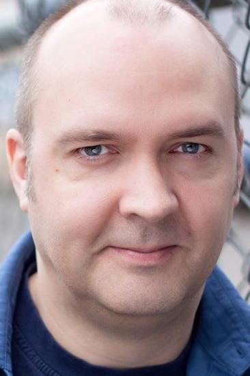 Michael J. Prosser Image