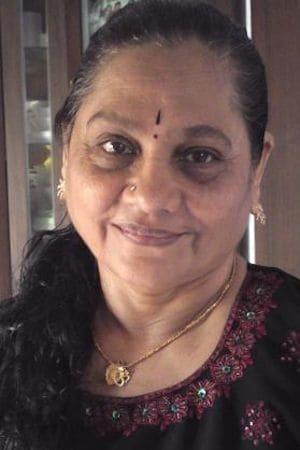 Kamala Kamesh Image