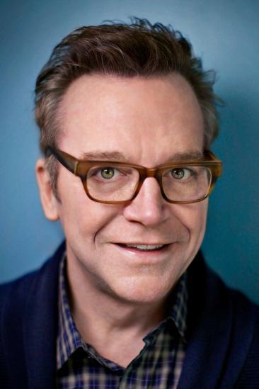 Tom Arnold Image