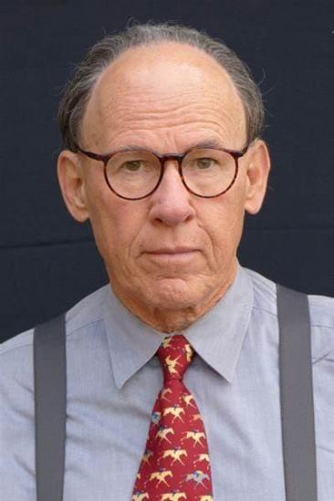 Frank Hoyt Taylor Image
