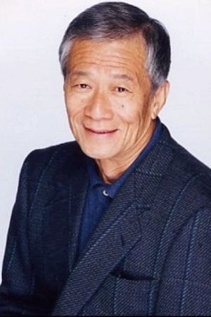 Jôji Yanami Image