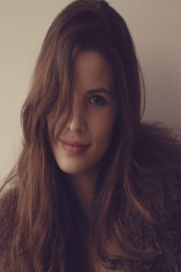 Laura Londoño Image