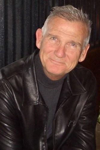 Burke Byrnes Image
