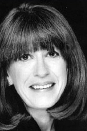 Patti Deutsch Image