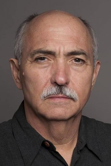 Miguel Sandoval Image