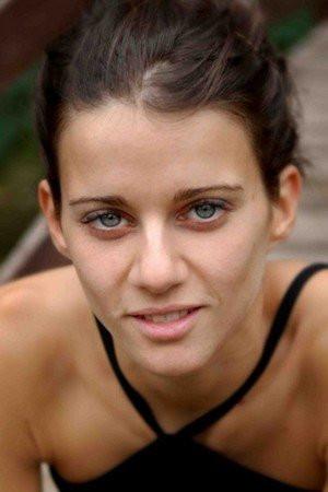 Chiara Nicola Image