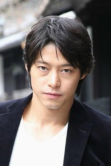 Masayuki Deai Image