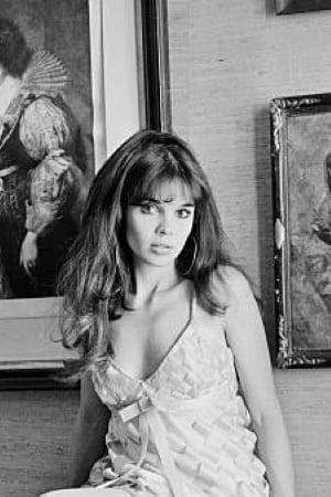 Vivienne Ventura Image