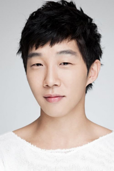 Choi Jae-Hwan Image