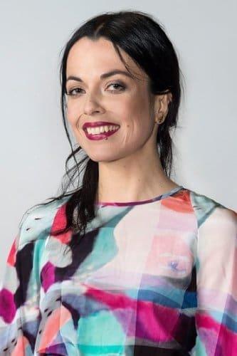 Violaine Gillibert Image