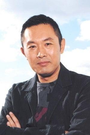Takashi Naitō Image