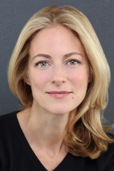 Olivia Birkelund Image