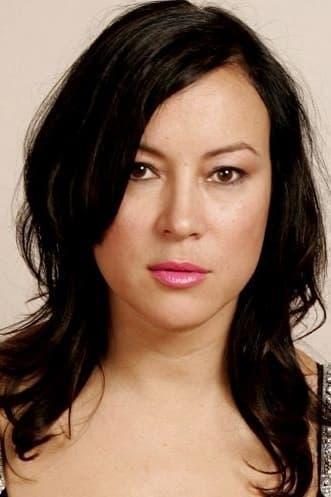 Jennifer Tilly Image