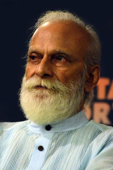 Raghavan Image