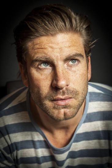 Kevin Janssens Image