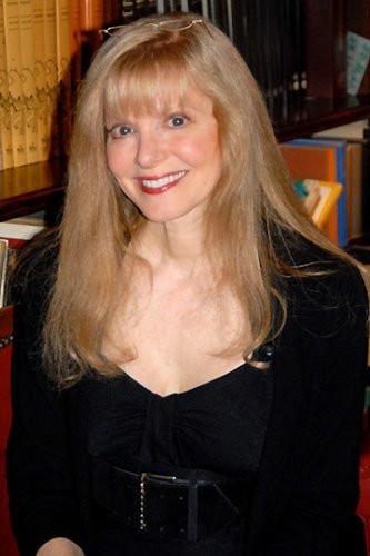 Diane Stilwell Image