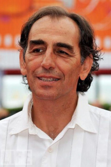 Vangelis Mourikis Image