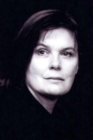 Mary Larkin Image