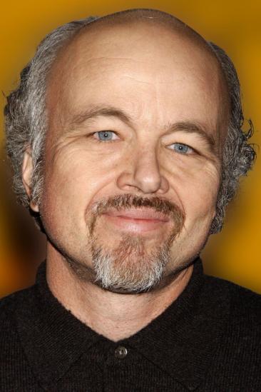 Clint Howard Image
