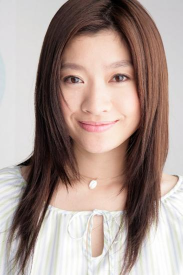 Ryoko Shinohara Image