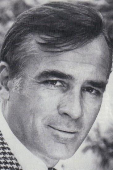 William Joyce Image