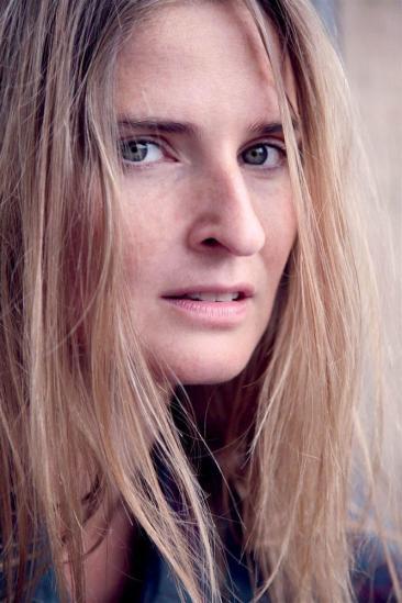 Céline Carrère Image