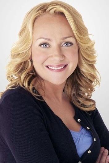 Nicole Sullivan Image