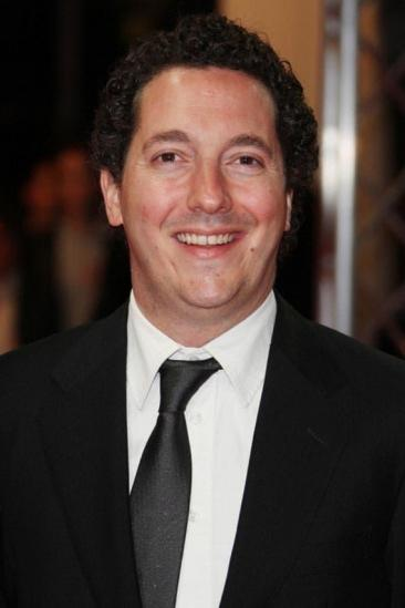 Guillaume Gallienne Image