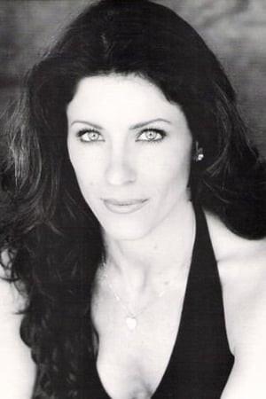Julie Lott Image