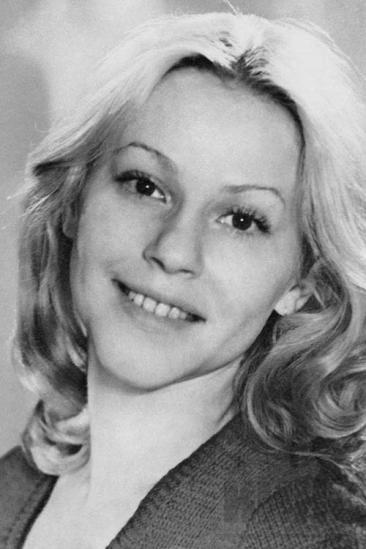 Anna Kamenkova Image