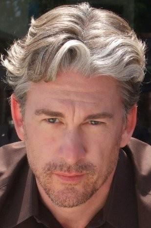 David Stanford Image