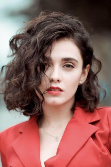 Carla Fernanda Avila Escobedo Image