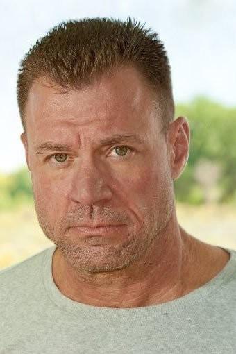 Kevin Wiggins Image