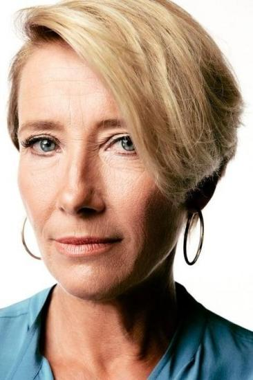 Emma Thompson Image
