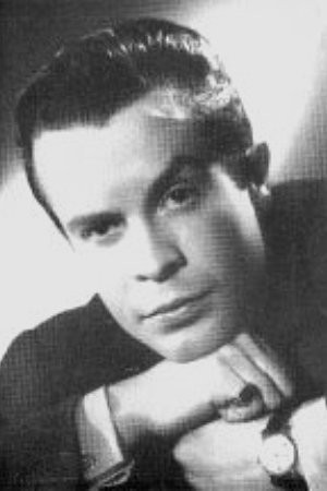 Jean-Paul Coquelin Image