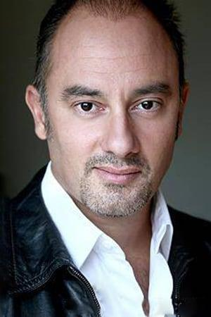 Marc Saez Image