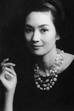 Yôko Tsukasa Image