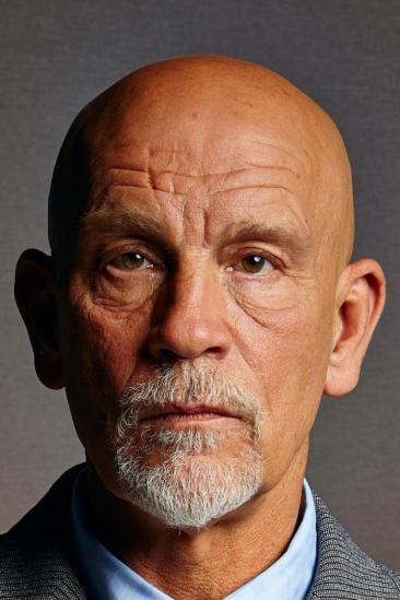 John Malkovich Image