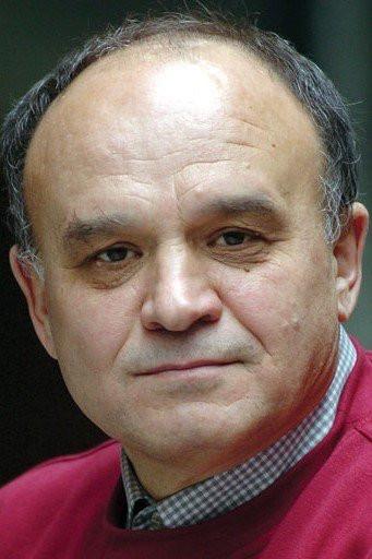 Vladimir Jevtović